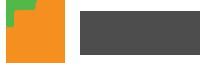 整合数字营销|佛山谷歌推广|外贸网站建设|谷歌SEO Logo
